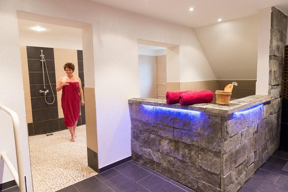 Http Www Hotel Schwarzbachtal De